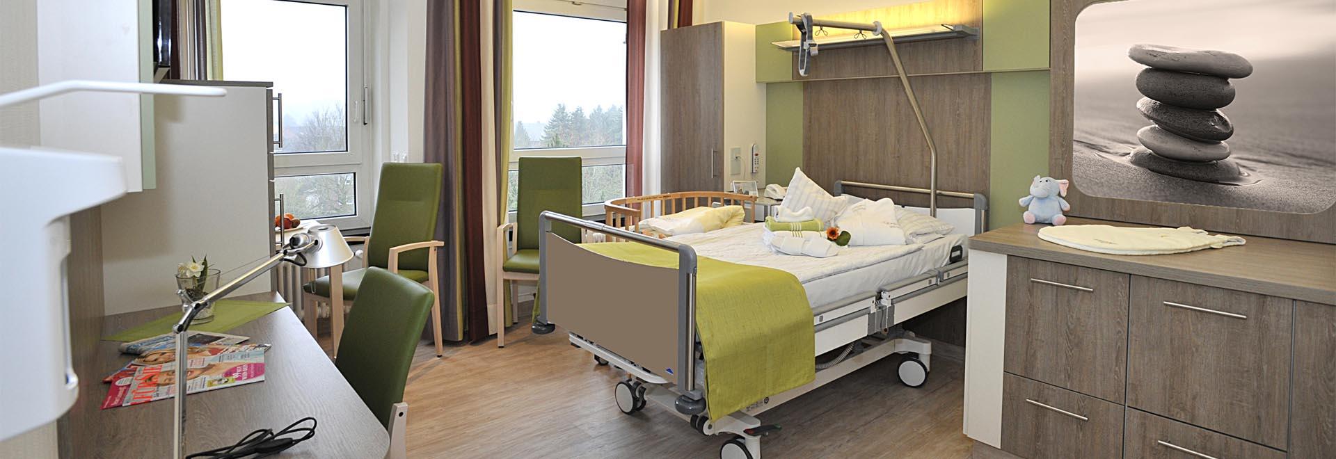 krankenhaus zuzahlung pro tag